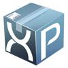 XP Codec Pack 2.5.1