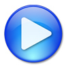 The KMPlayer 3.7.0.113