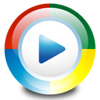 Media Player Codec Pack 4.2.9