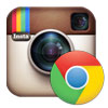 Instagram for Chrome 4.2