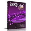Songtrix 3.01e