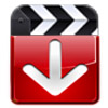 Direct YouTube Downloader 1.14
