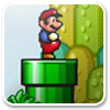 Super Mario Starshine 1.0