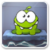 Cut the Rope para Google Chrome 9