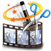 Wondershare Video Editor 3.1.5