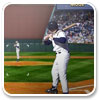 Baseball Mogul 15.06 DEMO