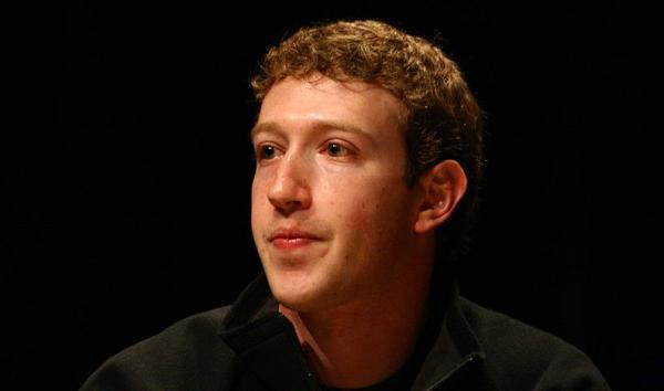 PRISM: Zuckerberg nega participação do Facebook em programa secreto dos EUA