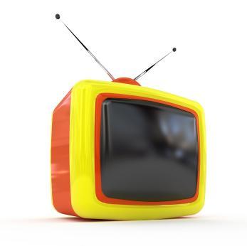 Video game estraga a televisão...Mito ou verdade?