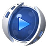 DVDFab Media Player 2.1.6.0