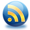RSS Feed Reader 4.0.11