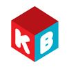 KidBox Beta 0.9