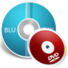 Blu-ray to DVD Converter 1.4.0.8