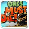 Orcs Must Die! 2 DEMO