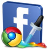 Color My Facebook para Google Chrome 1.0
