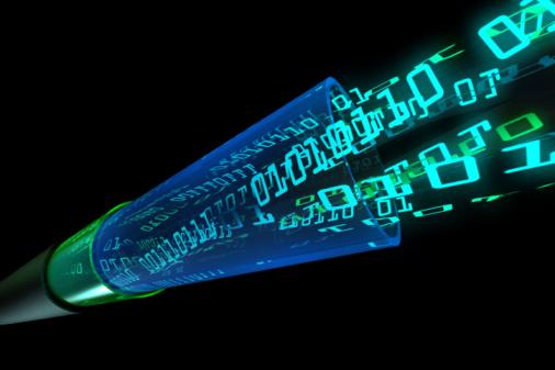 10 dicas para melhorar o sinal da sua rede Wi-Fi
