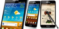 Galaxy Note 2 vai custar R$ 1,7 mil na Europa