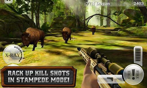 jagdspiele kostenlos