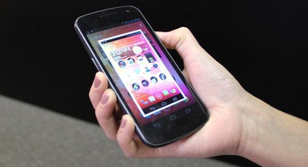 Android: 6 formas de tirar screenshots