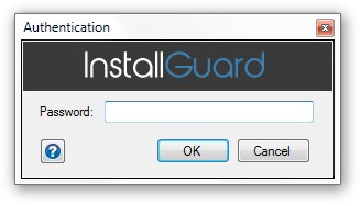 InstallGuard