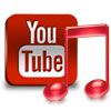Major Share YouTube MP3 Downloader 1.6