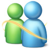 MSN Messenger 2012 16.4.3505.912