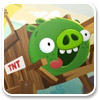 Bad Piggies DEMO 1.0.0