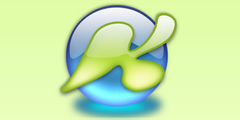 K-Lite Mega Codec Pack 10.1.5
