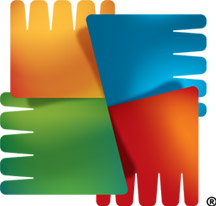 AVG Anti-Virus Professional 2014 Build 4259a6848