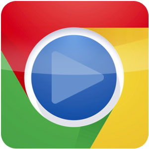 YouTube Center para Google Chrome 1.34.0