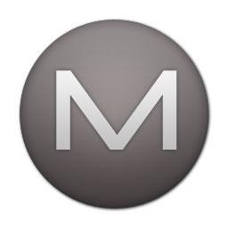 Max HD 4.0