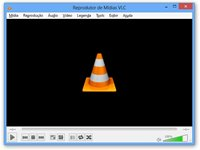 Imagem 6 do VLC Media Player