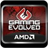 AMD Gaming Evolved Beta