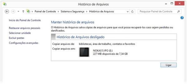 12 recursos secretos do Windows 8 que vale a pena conhecer