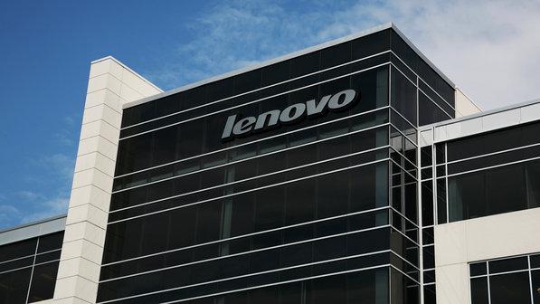 Lenovo será dividida em dois grupos e um deles deverá competir diretamente com a Apple