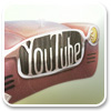 Freemake YouTube MP3 Converter 3.6.2.1