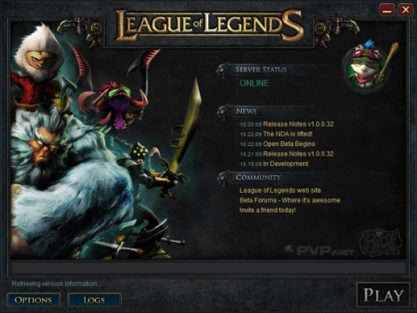 silver 2 league of legends