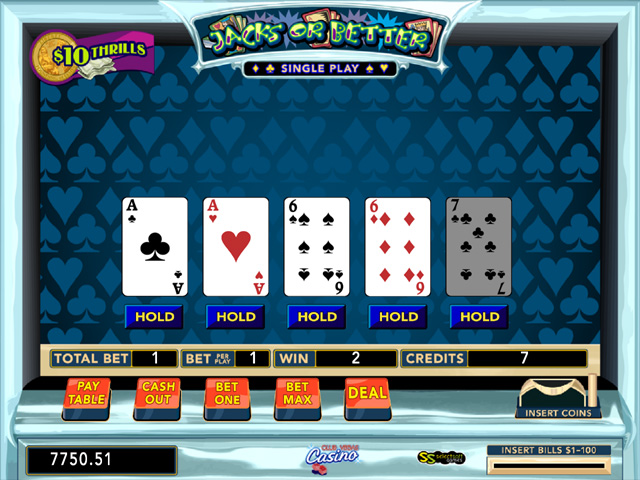 vegas club casino download