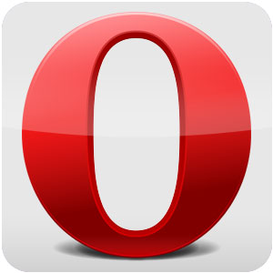 Opera Mini PC Edition 0.3