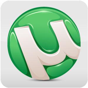 uTorrent 3.3.2 Build 30180