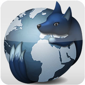 Waterfox 24.0