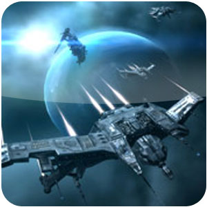 EVE Online: Retribution 8.40.666173