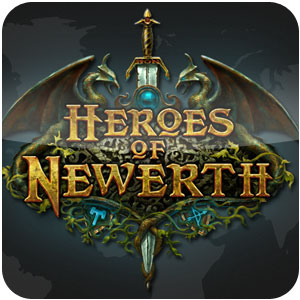 Heroes of Newerth 3.2.7.1
