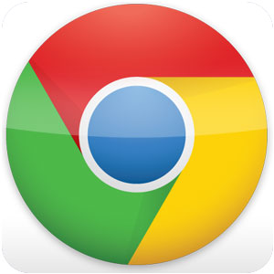 Google Chrome Beta 32.0.1700.41