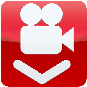 YouTube Downloader HD Portable 2.9.9.11