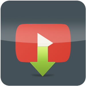 YouTube Downloader HD 2.9.9.11