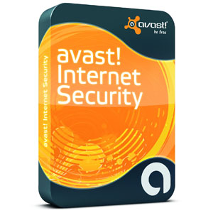 Avast! Internet Security 2014 9.0.2008