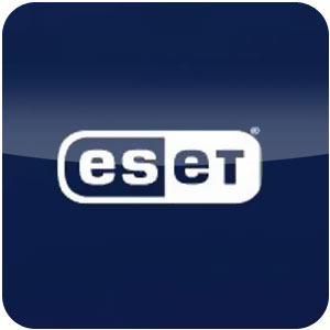 ESET Smart Security 7.0.302.26
