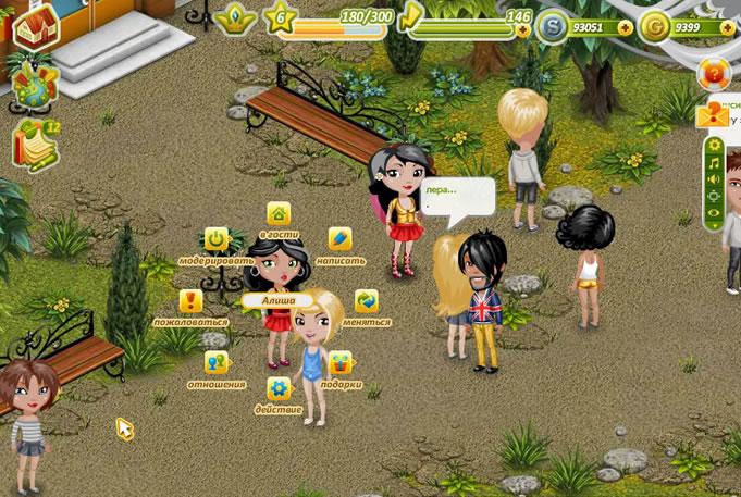 играть в онлайн в игру шедоу файт 2