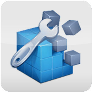 Wise Registry Cleaner 7.91 Build 521