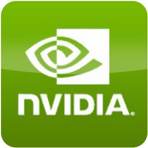 NVIDIA ForceWare GeForce Drivers 331.82